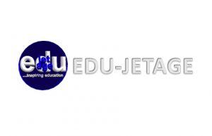 EDu Jetage