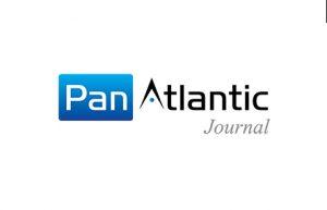 Pan Atlantic Journal