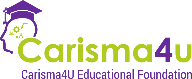 carisma4u - welcome to our official website